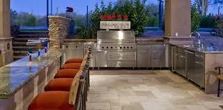 modern outdoor kitchen outdoor kitchen modern pictures modern outdoor kitchen with pizza oven