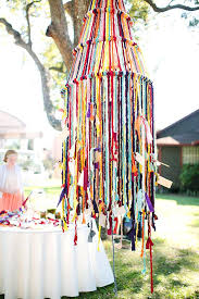 ribbon chandelier diy coconut chandelier fabric best ribbon chandelier ideas on ribbon decorations design chandeliers on ribbon chandelier diy