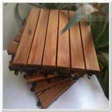 furniture deck. Outdoor Furniture/Kayu DIY Deck Tile, Balkon, Taman, Kolam Renang, Pantai Furniture