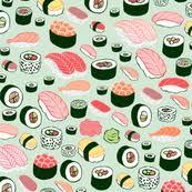 cute sushi wallpaper. Perfect Cute Sushi Throughout Cute Sushi Wallpaper I