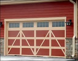 safeway garage doorsGarage Doors Dowagiac MI  Overhead Door Company Dowagiac MI