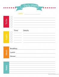 Weekly Planner Online Printable Weekly Planner Online Printable Elim Carpentersdaughter Co