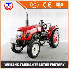 diesel garden tractor. Diesel Garden Tractor