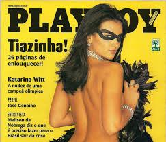 São Paulo para Curiosos - REI DA PLAYBOY. A revista Playboy foi lançada no  Brasil em agosto de 1975, com a modelo Lívia Mund na capa. Nos últimos  dias, um forte boato