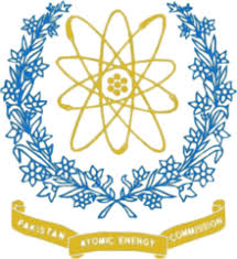 Pakistan Atomic Energy Commission Wikipedia