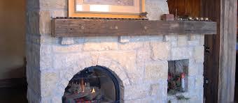 Custom Fireplace Wood Mantels  VancouverFireplace Mantel