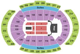 Fargodome Seating Chart Celine Dion Concert Com Get Celine Dion Courage World Tour Tickets Here