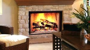 stone wood burning fireplace ideas wood burning fireplace ideas wood burning fireplaces ideas corner wood burning