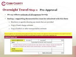 Trip Charge Calculator Payroll Services Travel Training Ppt Download