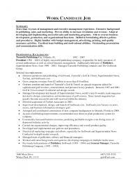 template format building maintenance resume samples template awesome facility maintenance worker resume examples building and grounds maintenance resume samples