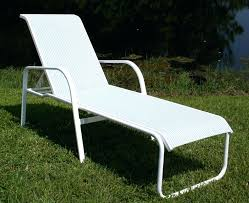 outdoor lounge chairs clearance large size of patio pool chaise lounge lounge furniture outdoor lounge chairs
