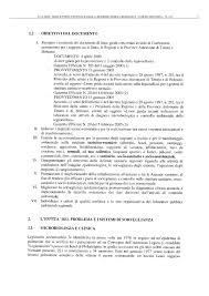worksheets chemistry a study of matter worksheet answers