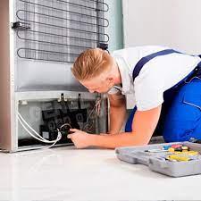 Buzdolabı Teknik Servisi I 444 0 740 | Garantili Beyaz Eşya Teknik Servisi  444 0 470