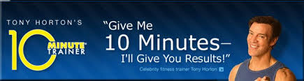 10 minute trainer review banner