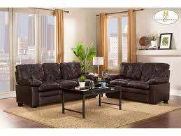 Furniture Stores Okc Galleria Furniture Guthrie Ok Furniture
