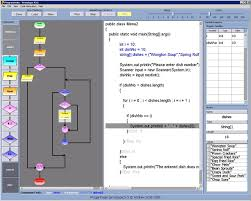 Flow Chart Generator Free Download Qualified Freeware Flowchart Generator Code Visual Flowchart