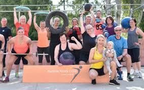 Weight Loss Camp Marbella   Marbella Fitness Camps
