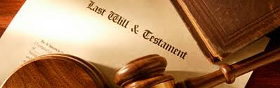make a will online making a will in luton will writing services making a will in luton will writing services