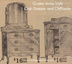 Furniture For Your Home In The 1920s With Photographs Prices And 1920  Bedroom Styles ...