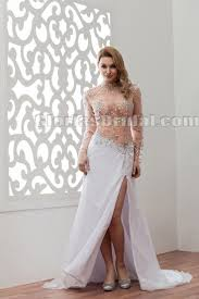 66 Best Things To Wear Images On Pinterest Alibaba Group Ball