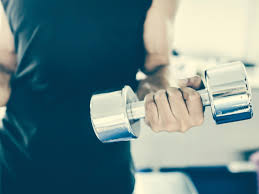 strength training builds more than muscles harvard health strength training builds more than muscles