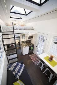 makea 11 easy ways to make a small room look bigger
