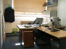 Office - Wikipedia