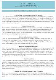level set method thesis green mile comparison essay   paragraph