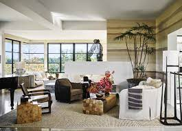 Selection of the right living room curtains will make your living room look different.here are living room curtain ideas that can be an inspiration for you. 60 Best Living Room Ideas 2021 Stylish Living Room Decor Ideas
