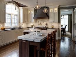 L Shaped Kitchen Island Drury Designs