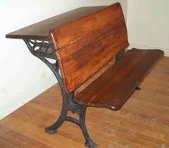 beautiful antique school desk 16 with additional house remodel ideas with antique school desk