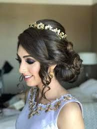 bridal makeup photos indian bridal makeup hairstyle images