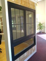 anderson screen doors casement windows windows casement windows renewal by patio doors screen andersen insect screen anderson screen doors