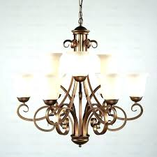 glass sconce shades glass sconces replacement frosted glass chandelier shades s table lamp frosted glass chandelier glass sconce shades