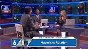 Mavs Depth Chart Mavericks Depth Chart The Official Home Of The Dallas