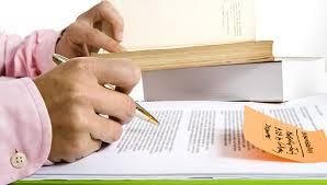 custom writing service blog term paper writing