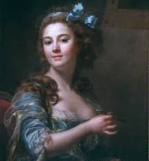 fascinating th century beauty facts  share this link copy eighteenth century