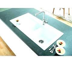 enamal sink sink repair kit ceramic en sinks enamel sink repair kit subway bowl white manufacturers