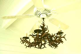 chandelier without wiring ceiling fans heavy chandelier installation how to hang a chandelier without wiring light