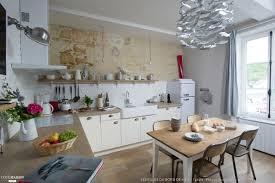 Indogate Com Cuisine Moderne Pays Idees De Decoration