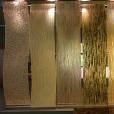 decorative plastic wall panels modern pvc sheet for outdoor use bat install the bathrooms led