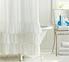 cool shower curtains. Cool Shower Curtains