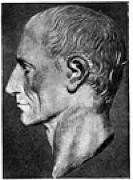 Julius Caesar   Biography  Conquests    Facts   Britannica com Pinterest Descriptions About the Main Characters