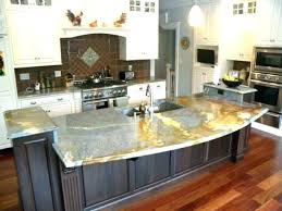 average square foot cost of granite countertops how much is granite per square foot awesome of average square foot cost