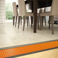 Uneven Kitchen Floor Floors Schlutercom