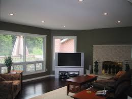 3 inch recessed lighting living room