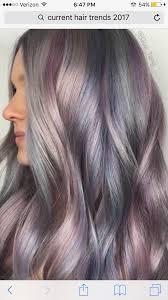 2017 Spring Summer Hairstyles Hair Ideas