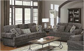 black sofas living room design awesome furniture dark grey couch inspirational wicker outdoor sofa 0d inspirational what goes a coffee table