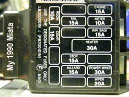 mazda mmiata fuse box diagram wiring diagram for light switch \u2022 miata wiring diagram 1993 1996 mazda miata engine diagram wiring diagram for light switch u2022 rh prestonfarmmotors co 1993 mazda miata fuse box diagram mazda miata fuse box diagram