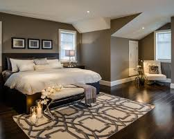 Beautiful Bedrooms Beautiful Bedroom Decor 1000 Ideas About Beautiful Bedrooms On